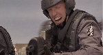 Jake Busey joins the cast of Predator 4!