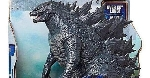 Jakks Pacific Godzilla 2019 Figures Revealed!