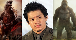 Japanese Star Shun Oguri Joins Godzilla vs. Kong