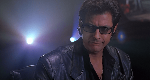 Jeff Goldblum Returns for Jurassic World 2!