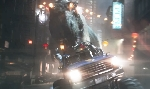 Jurassic Park T-Rex featured in new trailer for Steven Spielberg's Ready Player One movie!