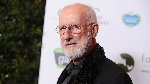 Jurassic World 2 adds James Cromwell to its cast!