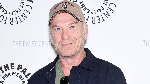 Jurassic World 2 casts Ted Levine!