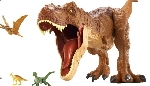 Jurassic World 2: Fallen Kingdom Toys Preview!