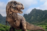 Jurassic World 2 to film at an Army base?
