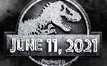 Jurassic World 3 official release date announced!