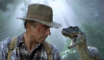 Jurassic World 3: Sam Neill hypes the return of Alan Grant in Jurassic World Dominion with a set photo!