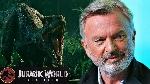 Jurassic World 3: Sam Neill suggests filming on Jurassic World Dominion move to Australia!