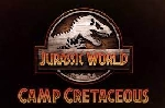 Jurassic World: Camp Cretaceous Season 4 OFFICIALLY releases on the 3rd of December!