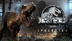 Jurassic World Evolution, played and reviewed by Yogscasts Sips!