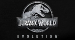 Jurassic World: Evolution trailer released!