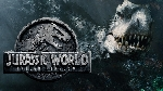 Jurassic World: Fallen Kingdom promises more blood, scares & less reliance on CGI Dinosaurs!