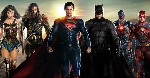 Justice League Crosses $560 Million