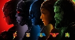 Justice Leagues final trailer lightens the tone!