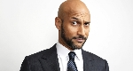 Keegan-Michael Key: The Predator is NOT a sequel?