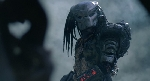 Larry Fong boards The Predator as Cinematographer!