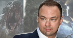 Legendary Pictures CEO Thomas Tull Steps Down