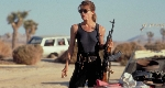 Linda Hamilton to return as Sarah Connor in new Terminator movie!