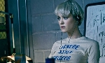 Mackenzie Davis joins new Terminator movie!