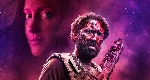 Mandy - A modern, brutal and surreal cult classic!