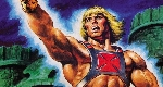 MASTERS OF THE UNIVERSE: NOAH CENTINEO COULD BE THE NEW HE-MAN