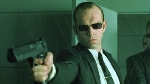 Matrix 4: Hugo Weaving will NOT be returning as Agent Smith