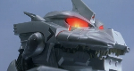 MechaGodzilla Confirmed in Ready Player One, Others Rumored