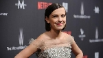 UPDATE: Millie Bobby Brown Excited to Star in Godzilla: King of the Monsters!