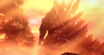 More Godzilla: Planet of the Monsters Footage Drops