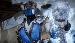 Mortal Kombat movie will feature Fatalities and will be rated R!