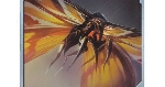 NECA Mothra 2019 Final Images Revealed!