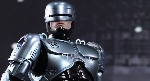 Neill Blomkamp to direct RoboCop sequel!