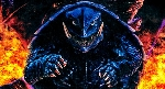 New Gamera Blu-ray and DVD Sets Revealed