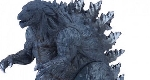 New Godzilla & Servum Toy Images from Planet of the Monsters!