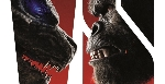 New Godzilla vs. Kong Poster Shows a Titanic Face-off
