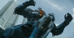 New Kaiju abilities revealed in epic Pacific Rim Uprising battle movie clip!