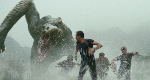 New Kong: Skull Island 'MUTO' TV Spot Released!
