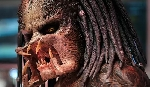 New look at The Predator (2018) practical effects in latest movie still!