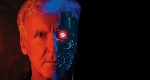 New Terminator trilogy uncertain says creator James Cameron!