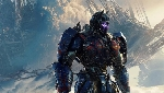 New Transformers: The Last Knight poster revealed!