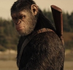 New War of the Planet of the Apes Trailer and Poster have released!