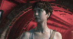 Katherine Waterston Talks Alien: Covenant to SciFi Wire