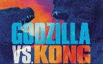 No Godzilla vs. Kong Updates at Comic-Con@Home