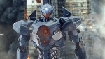No Pacific Rim 2 footage will be shown at SDCC 2017
