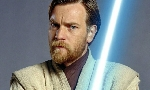 Obi-Wan Kenobi movie being made into a series for Disney streaming service instead?!