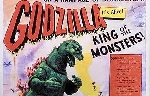 Official NECA Godzilla 1956 Poster Figure Images Revealed!