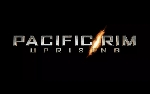 Official Pacific Rim: Uprising movie logo unveiled!