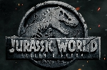 Official title and first poster for Jurassic World 2 unveiled!