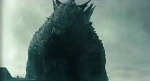 Old Dorsal Spikes? New images from Godzilla 2: King of the Monsters featured in Empire Magazine