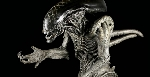 Own official Alien and Predator movie props with PropStore's upcoming live auction!